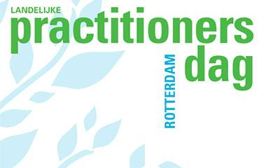 practitioners dag